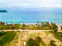 Homes for Sale in Punta Mita, Nayarit $345,000