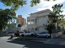 Homes for Sale in Calle Luisa, San Juan, Puerto Rico $1,200,000