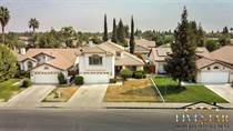 Homes for Rent/Lease in SouthWest Bakersfield, Bakersfield, California $2,150 one year