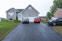 Homes Sold in River Ridge Subdivision, Greenwood, Nova Scotia $334,900