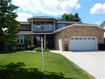 Homes for Sale in Saskatoon, Saskatchewan $895,000
