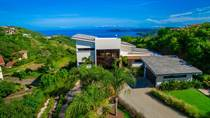 Homes for Sale in Playa Hermosa, Guanacaste $1,250,000