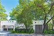 Homes for Sale in Garza García, Nuevo Leon $16,000,000