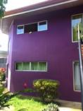 Multifamily Dwellings for Sale in Downtown, Quepos, Puntarenas $260,000