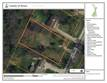 Lots and Land Sold in Point Clark, Ontario $124,900