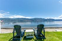 Homes Sold in Lakeview Heights, West Kelowna , British Columbia $399,900