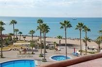 Condos for Sale in Pinacate, Puerto Penasco/Rocky Point, Sonora $135,000