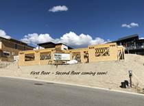 Homes for Sale in Duncan / Columbia, Penticton, British Columbia $1,375,000