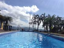 Homes for Sale in Arenal, Guanacaste $235,000