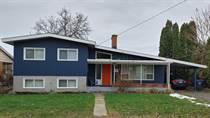 Homes for Sale in Glenmore, Kelowna, British Columbia $749,000