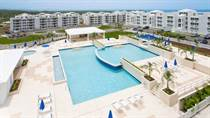 Condos for Sale in Ocean Club at Seven Seas, Fajardo, Puerto Rico $270,000