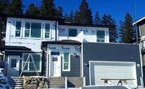 Homes for Sale in Summerland Rural, Summerland, British Columbia $679,900