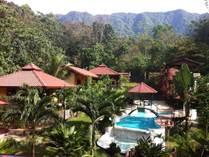 Homes for Sale in Ojochal, Puntarenas $599,000