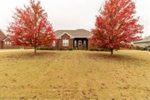 Homes for Sale in Grace Landing, Meridianville, Alabama $287,240