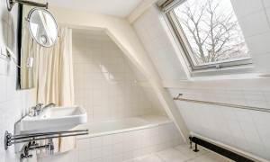 Herengracht, Suite 2000, Amsterdam