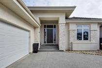 Homes for Sale in Terwillegar Towne, Edmonton, Alberta $899,999