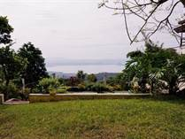 Homes for Sale in Barangay Sungay, Tagaytay, Cavite ₱40,000,000