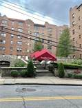 Homes for Rent/Lease in North Broadway, White Plains, New York $1,750 monthly