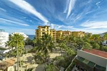 Homes for Sale in El Medano Ejidal, Cabo San Lucas, Baja California Sur $875,000