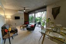 Homes for Sale in La Veleta, Tulum, Quintana Roo $185,000