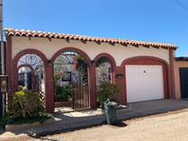 Homes for Sale in BAJA MALIBU BEACH SIDE , Tijuana, Baja California $380,000