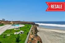 Condos for Sale in La Jolla Excellence, Playas de Rosarito, Baja California $585,000