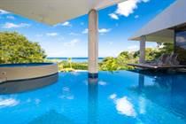 Homes for Sale in Playa Ocotal, Ocotal, Guanacaste $1,290,000
