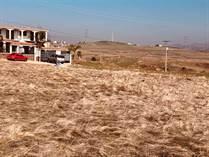 Lots and Land for Sale in Mar de Calafia, Playas de Rosarito, Baja California, Baja California $24,000