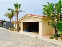 Homes for Sale in Mar De Puerto Nuevo I, Primo Tapia, Baja California $440,000