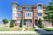 Homes for Sale in Markham, Ontario $699,900