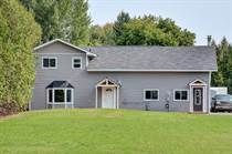 Homes for Sale in MER BLEUE, Ottawa, Ontario $624,900