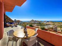 Homes for Sale in San Jose Corridor, San Jose del Cabo, Baja California Sur $531,398