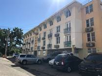 Condos for Sale in Calle Bosque, MAYAGUEZ, Puerto Rico $85,000