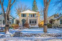 Homes for Sale in Regina, Saskatchewan $574,900