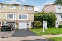 Homes for Sale in Grandview/ Bloor , Oshawa, Ontario $549,900