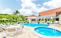 Homes for Sale in Los Almderos , Casa De Campo, La Romana $1,500,000