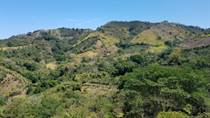 Lots and Land for Sale in San Ramon, Alajuela $375,000
