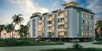 Homes for Sale in El Cuyo, Yucatan $83,836