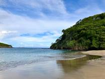 Condos for Rent/Lease in Playa Potrero, Guanacaste $108 daily