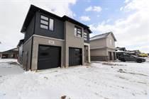 Homes for Sale in Belle River, Windsor, Ontario $579,900