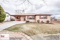 Homes for Sale in Pueblo, Colorado $355,000
