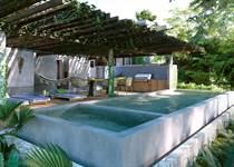 Homes for Sale in Aldea Zama, Tulum, Quintana Roo $8,336,335