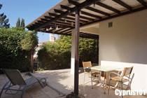 Homes for Sale in Chloraka Village, Paphos €92,000