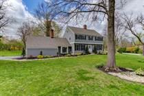 Homes for Sale in Berwyn, Tredyffrin Township, Pennsylvania $750,000