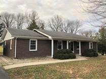 Homes for Sale in Russell Springs, Kentucky $126,500