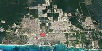 Lots and Land for Sale in Gonzalo Guerrero, Playa del Carmen, Quintana Roo $370,000