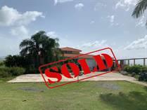 Homes Sold in Bo Hoyamala, SAN SEBASTIAN , Puerto Rico $175,000