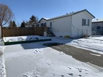 Homes for Sale in Westview Village, Edmonton, Alberta $79,900