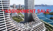 Condos for Sale in Marine Parade/Waterfront, Toronto, Ontario $899,900