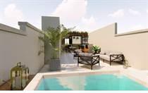Homes for Sale in Libramiento Manuel Zavala PPKBZON, San Miguel de Allende, Guanajuato $250,000